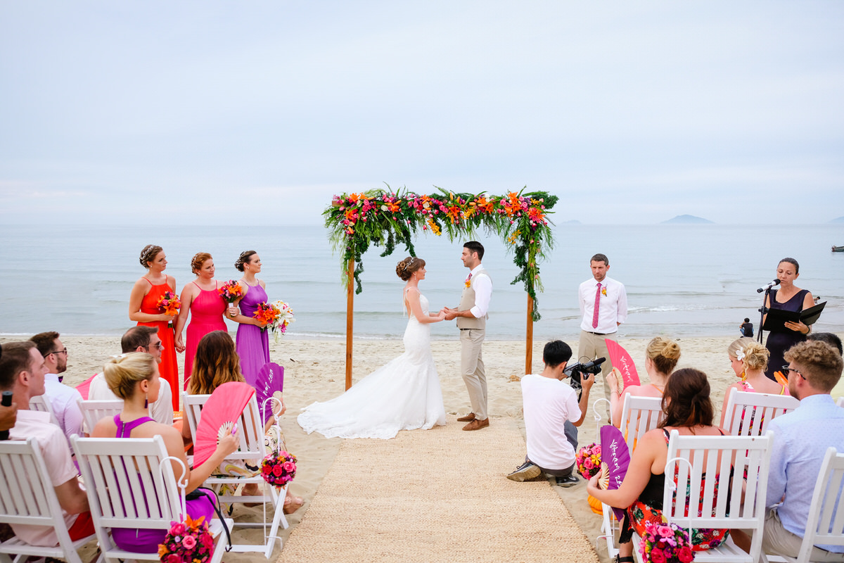 Best-of-VietNam-Wedding-Photographer_35.jpg