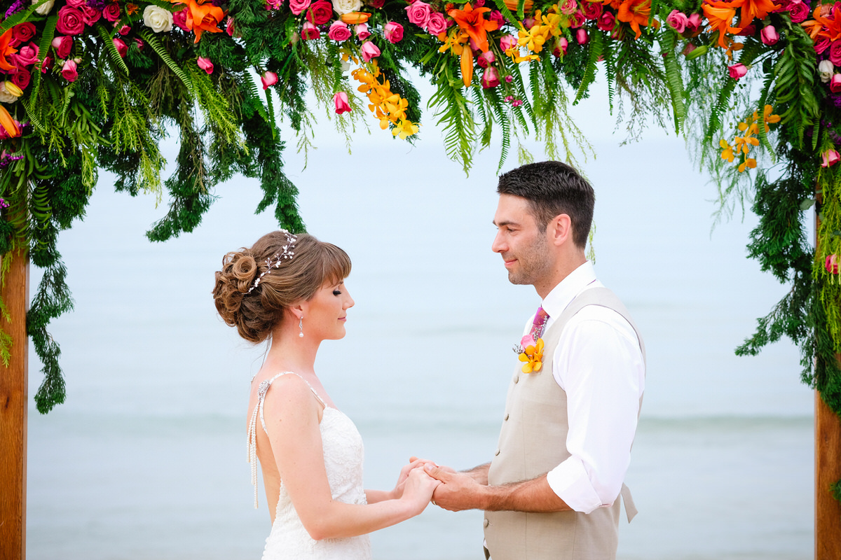 Best-of-VietNam-Wedding-Photographer_34.jpg