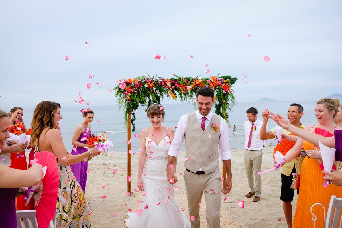 Best-of-VietNam-Wedding-Photographer_36.jpg