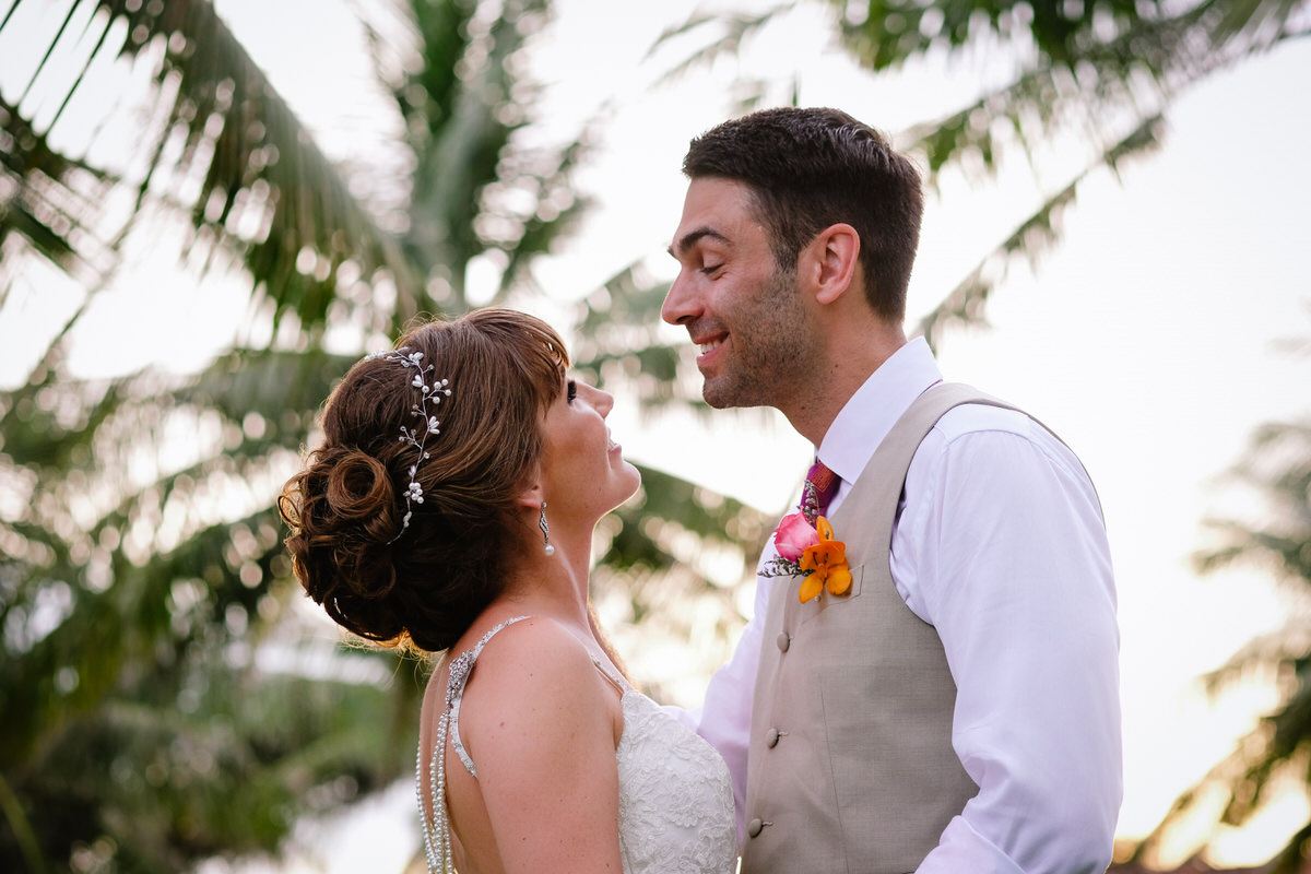 Best-of-VietNam-Wedding-Photographer_45.jpg