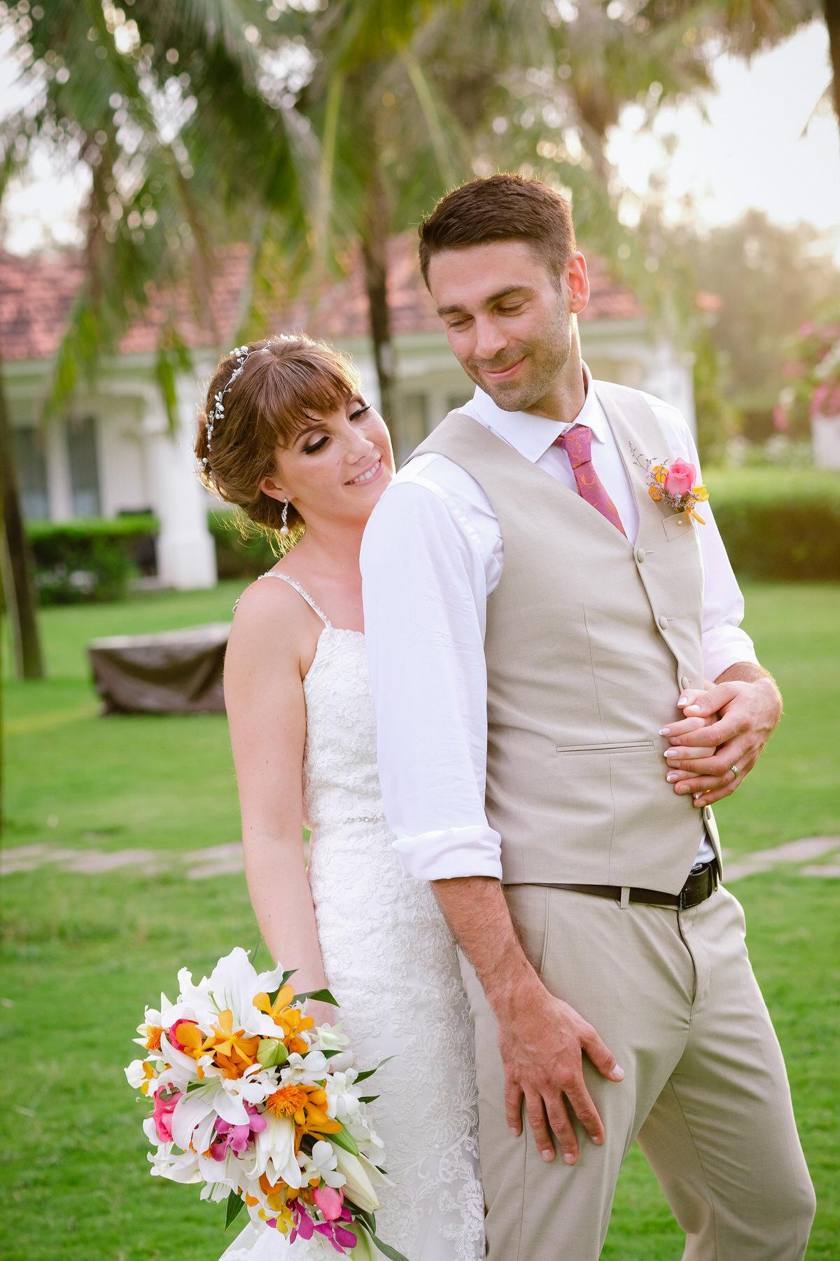 Best-of-VietNam-Wedding-Photographer_47.jpg