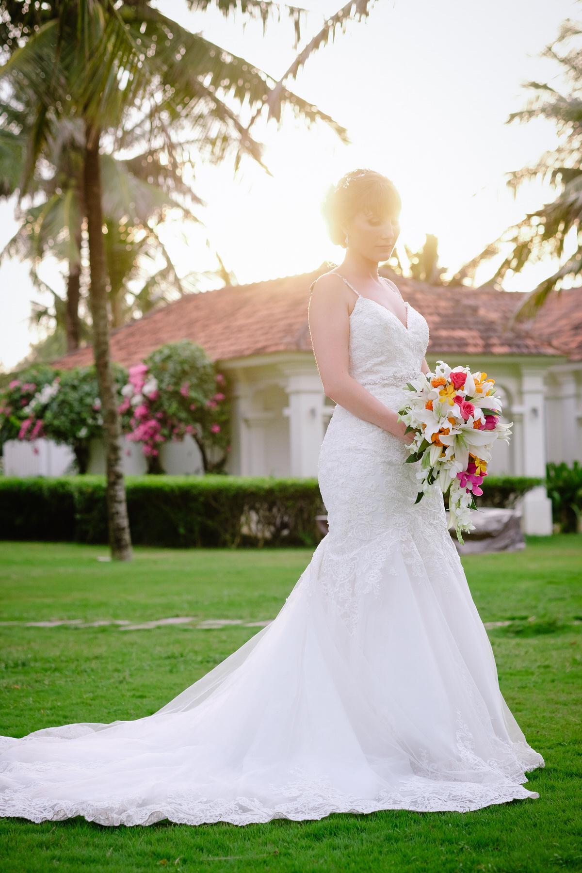 Best-of-VietNam-Wedding-Photographer_48.jpg