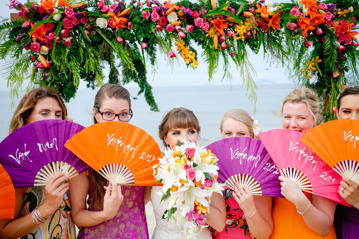Best-of-VietNam-Wedding-Photographer_136.jpg