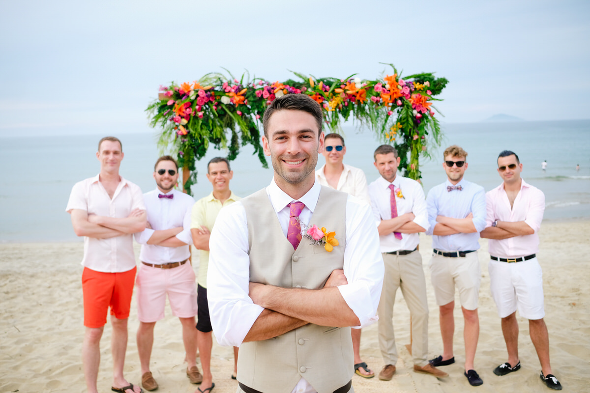 Best-of-VietNam-Wedding-Photographer_138.jpg