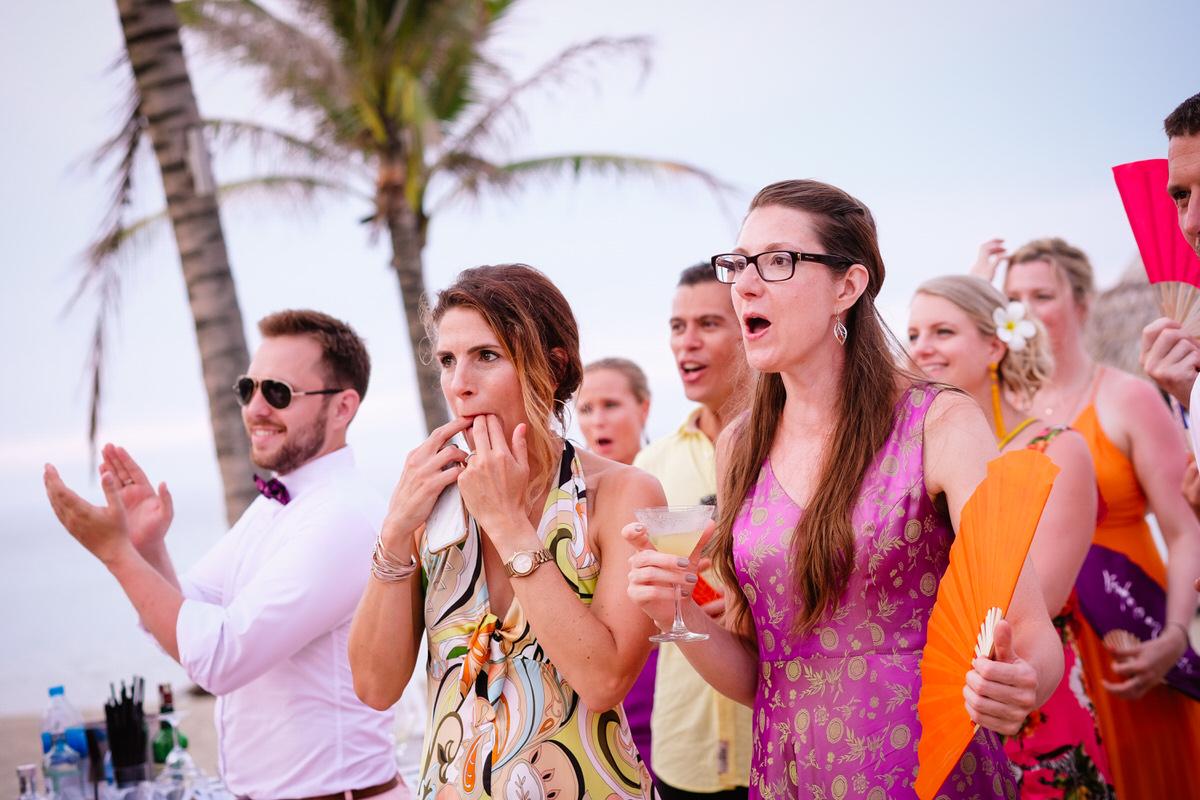 Best-of-VietNam-Wedding-Photographer_53.jpg