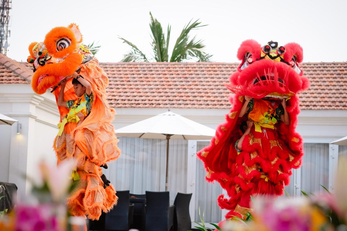 Best-of-VietNam-Wedding-Photographer_63.jpg