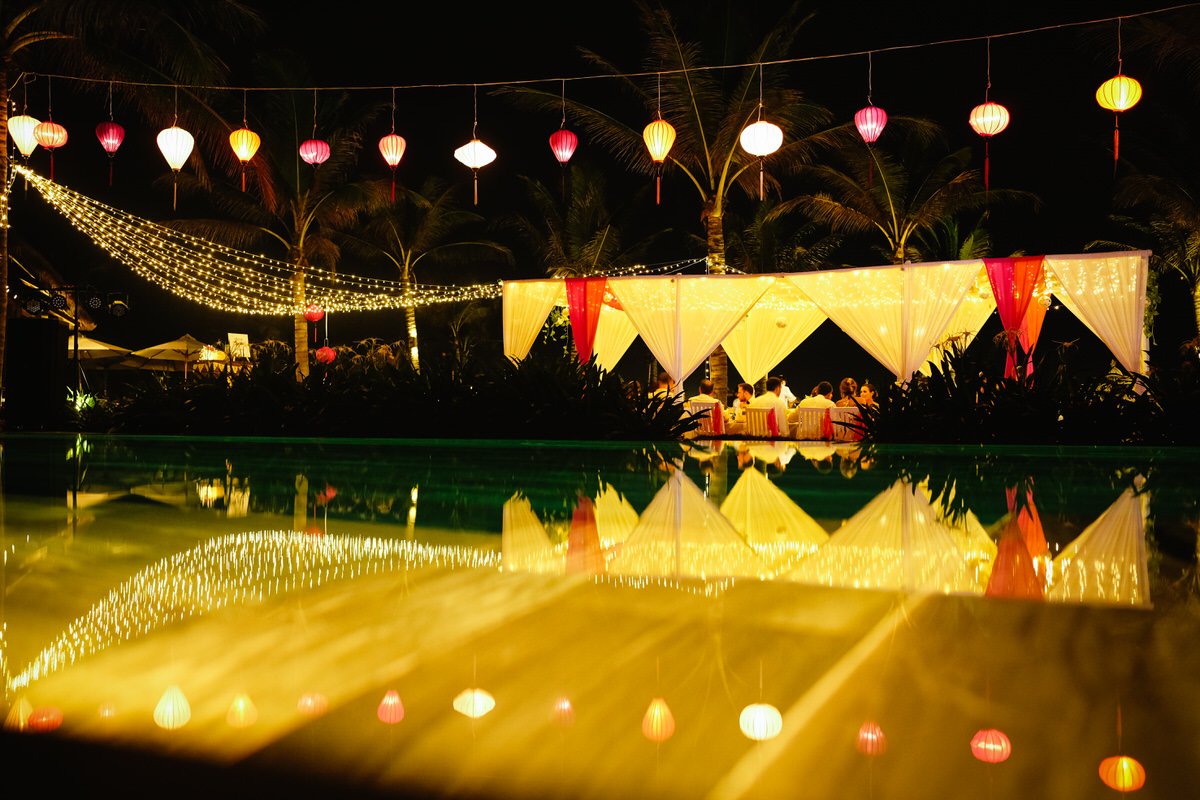 Best-of-VietNam-Wedding-Photographer_157.jpg