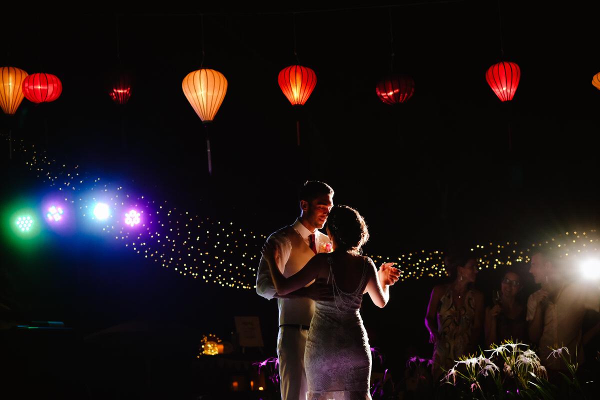 Best-of-VietNam-Wedding-Photographer_73.jpg