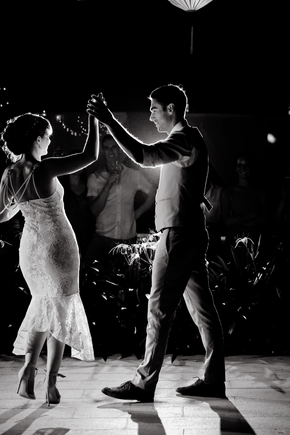 Best-of-VietNam-Wedding-Photographer_70.jpg