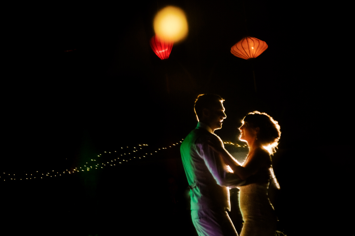 Best-of-VietNam-Wedding-Photographer_77.jpg