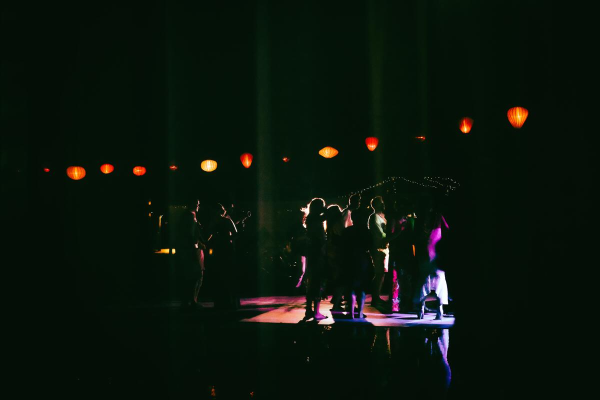 Best-of-VietNam-Wedding-Photographer_81.jpg