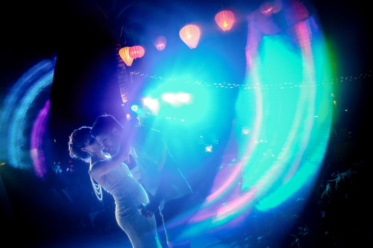 Best-of-VietNam-Wedding-Photographer_85.jpg