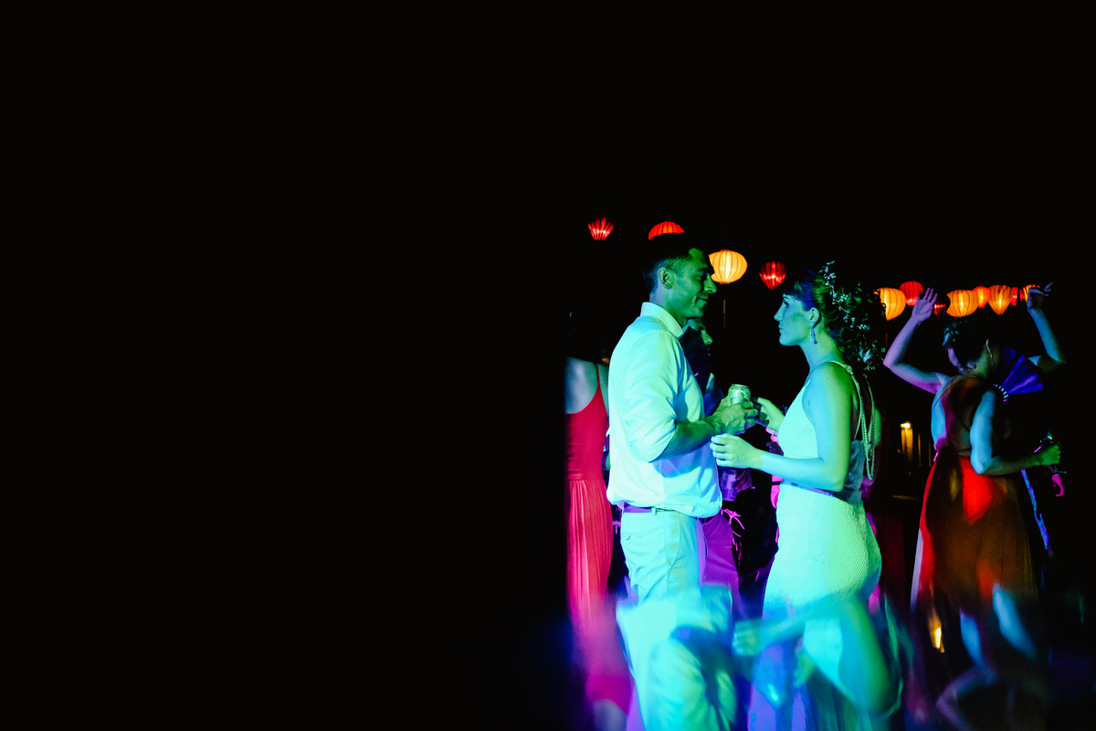 Best-of-VietNam-Wedding-Photographer_82.jpg