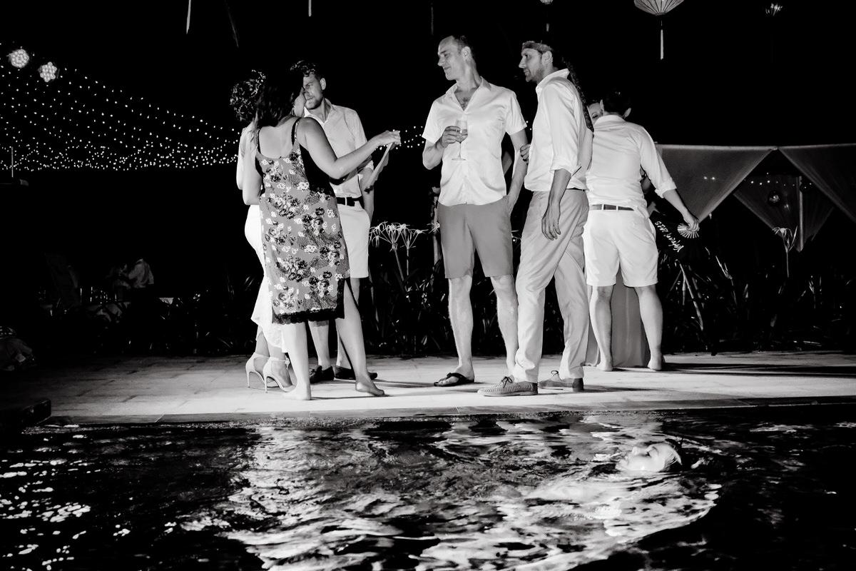 Best-of-VietNam-Wedding-Photographer_164.jpg