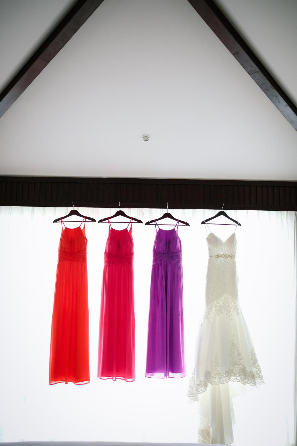 Best-of-VietNam-Wedding-Photographer_93.jpg
