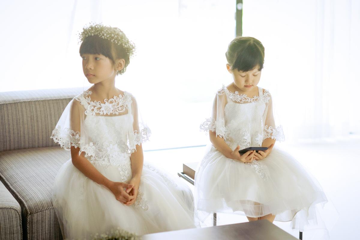 Danang-Viet Nam-Wedding-Photographer_11.jpg
