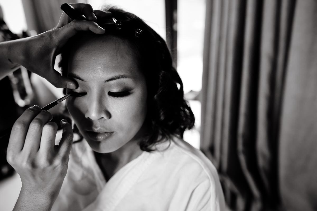 Danang-Viet Nam-Wedding-Photographer_83.jpg