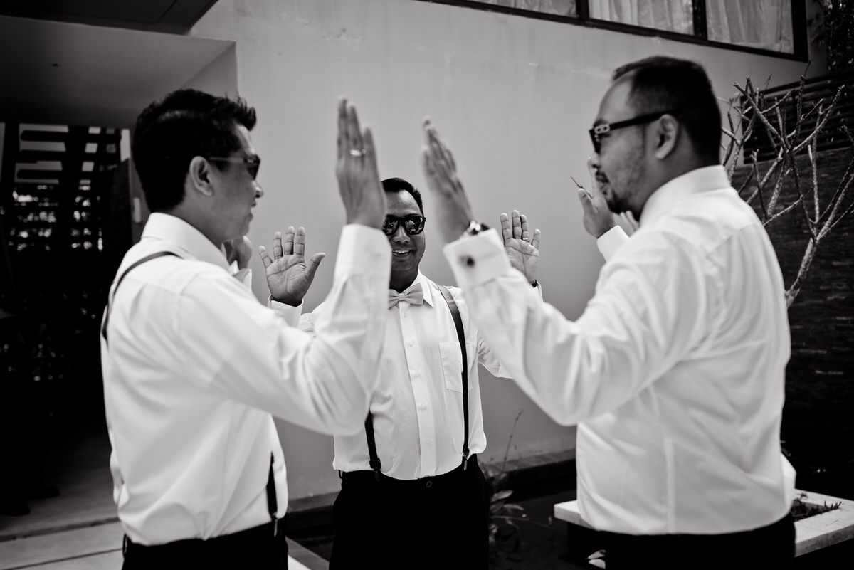 Danang-Viet Nam-Wedding-Photographer_89.jpg