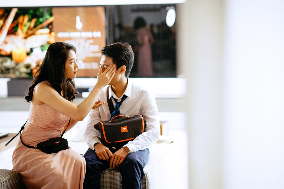 Danang-Viet Nam-Wedding-Photographer_10.jpg
