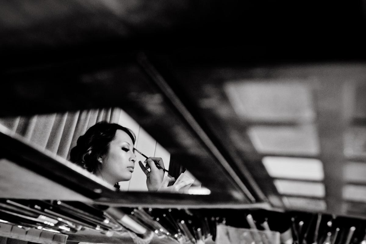 Danang-Viet Nam-Wedding-Photographer_49.jpg