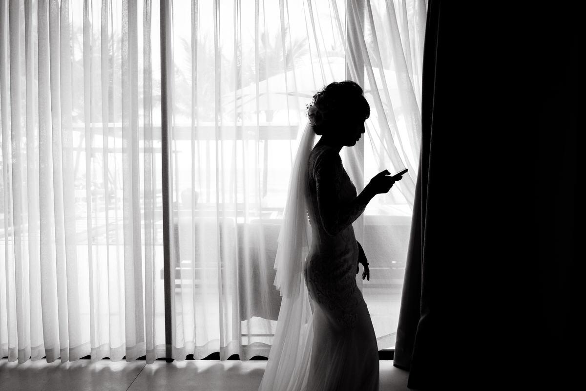 Danang-Viet Nam-Wedding-Photographer_57.jpg