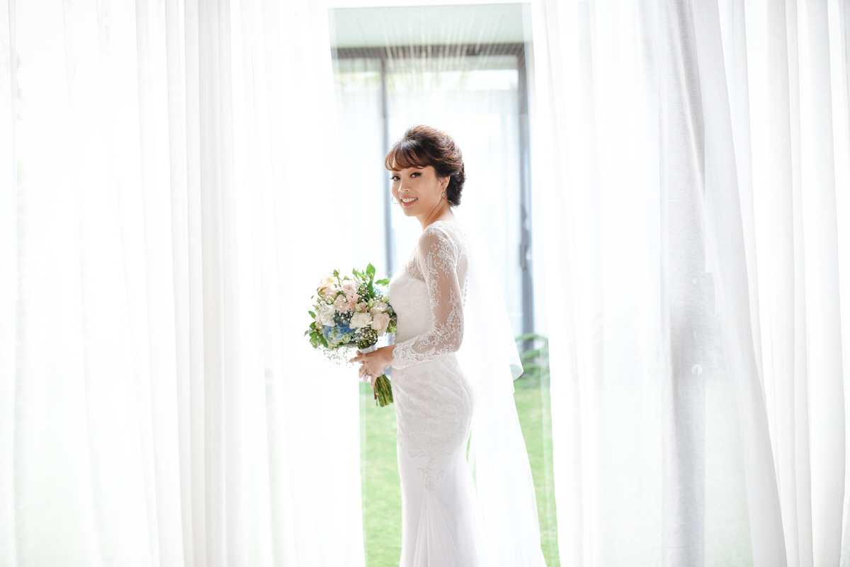 Danang-Viet Nam-Wedding-Photographer_94.jpg