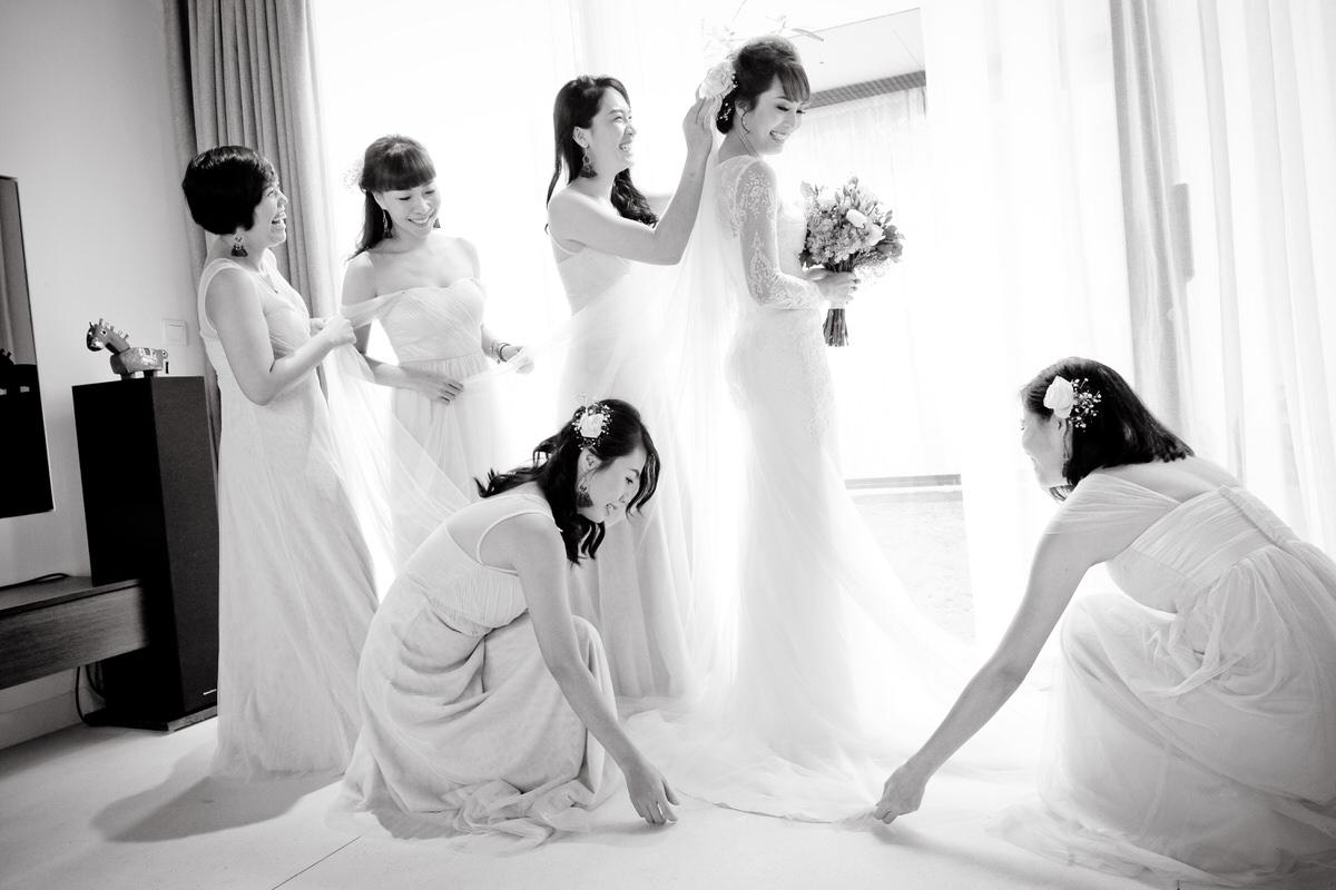Danang-Viet Nam-Wedding-Photographer_54.jpg
