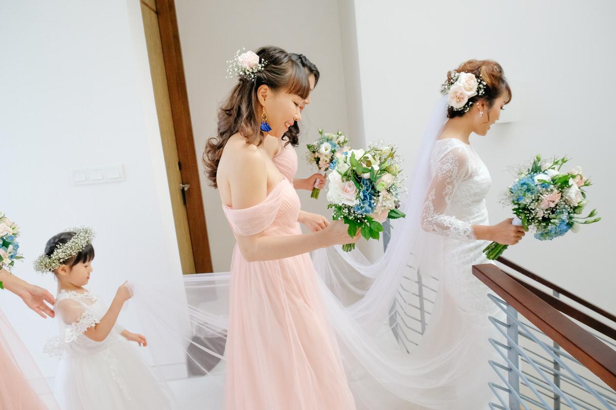Danang-Viet Nam-Wedding-Photographer_55.jpg