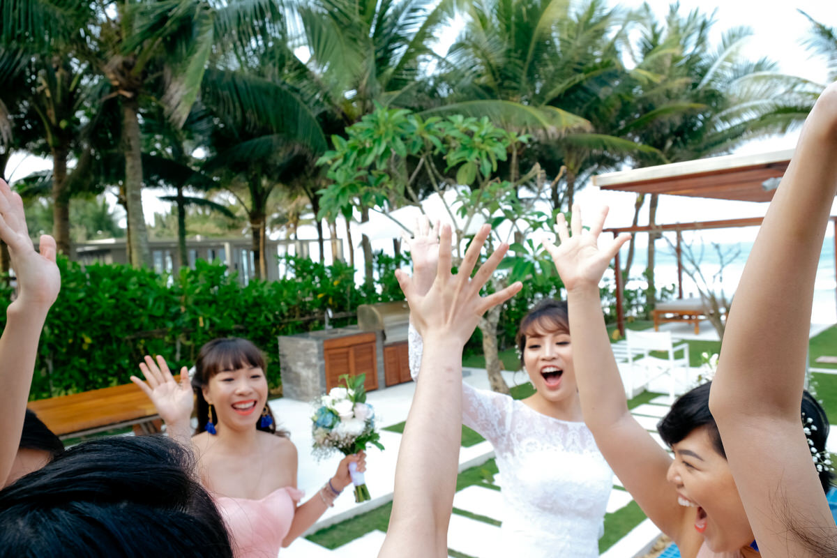 Danang-Viet Nam-Wedding-Photographer_56.jpg