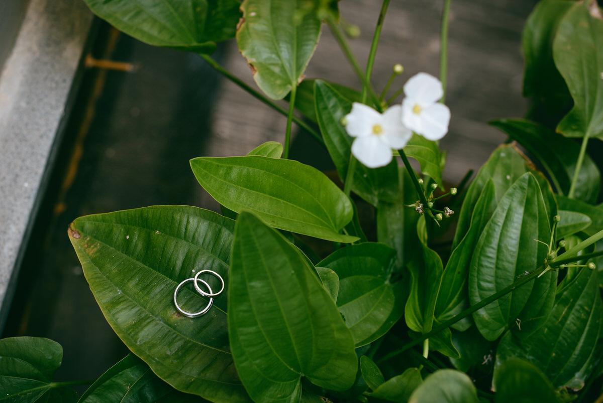 Danang-Viet Nam-Wedding-Photographer_136.jpg