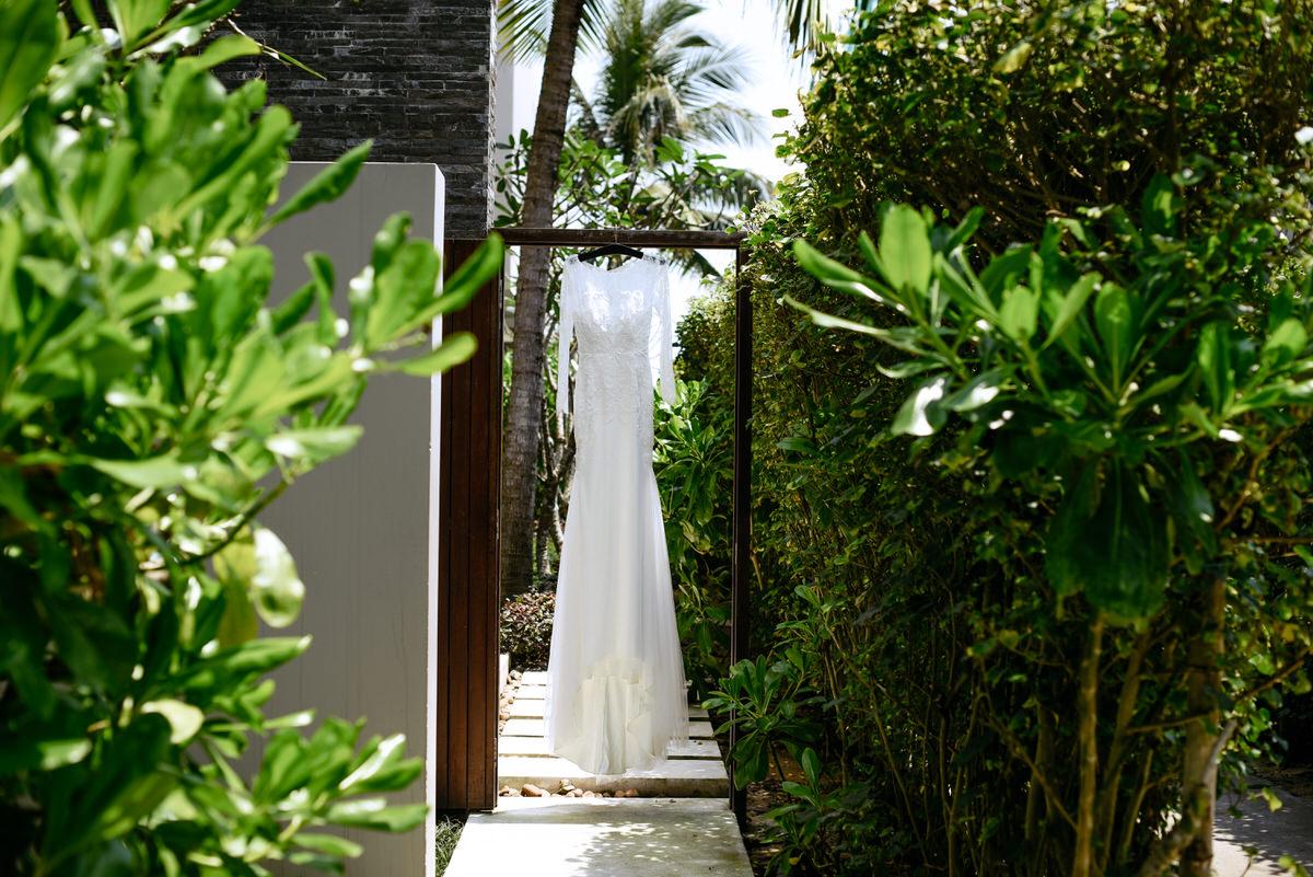 Danang-Viet Nam-Wedding-Photographer_133.jpg