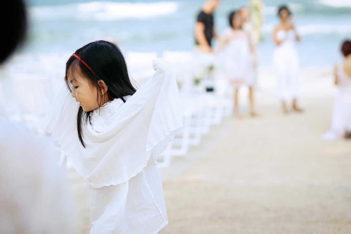 Danang-Viet Nam-Wedding-Photographer_13.jpg
