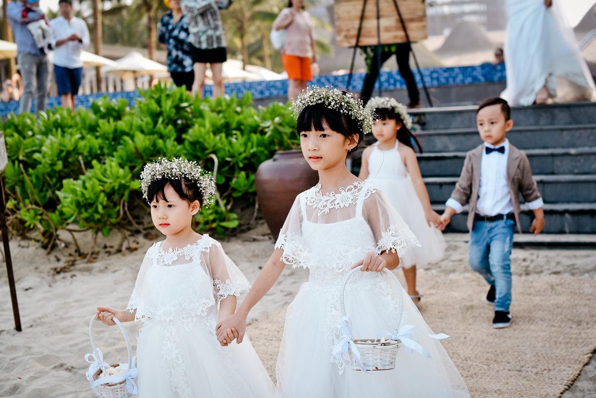 Danang-Viet Nam-Wedding-Photographer_143.jpg