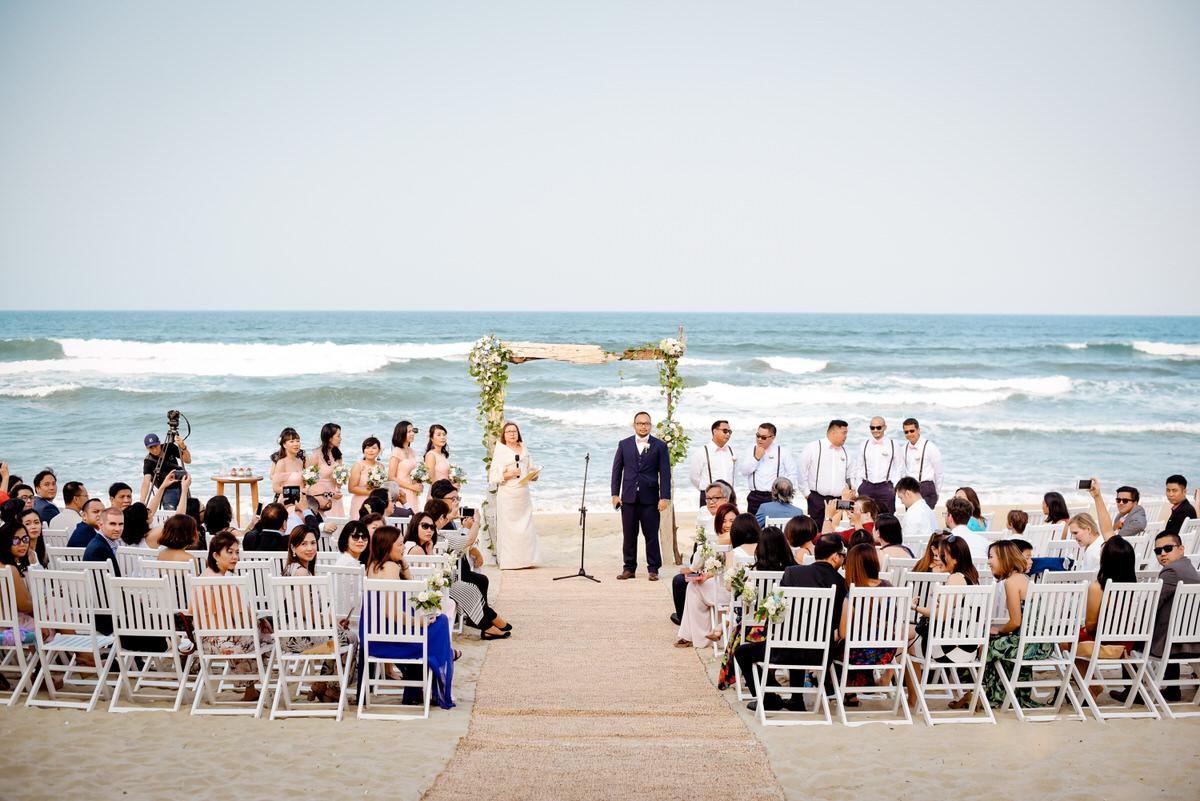 Danang-Viet Nam-Wedding-Photographer_141.jpg