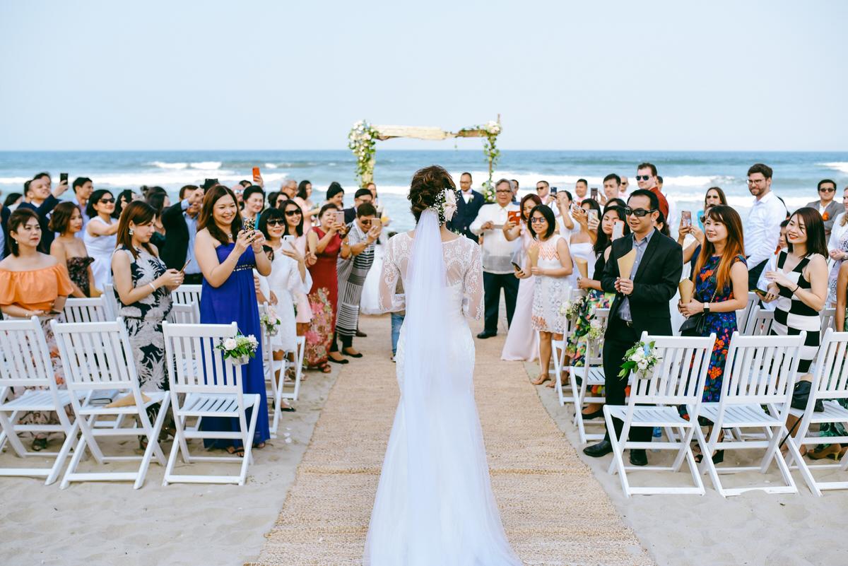 Danang-Viet Nam-Wedding-Photographer_106.jpg