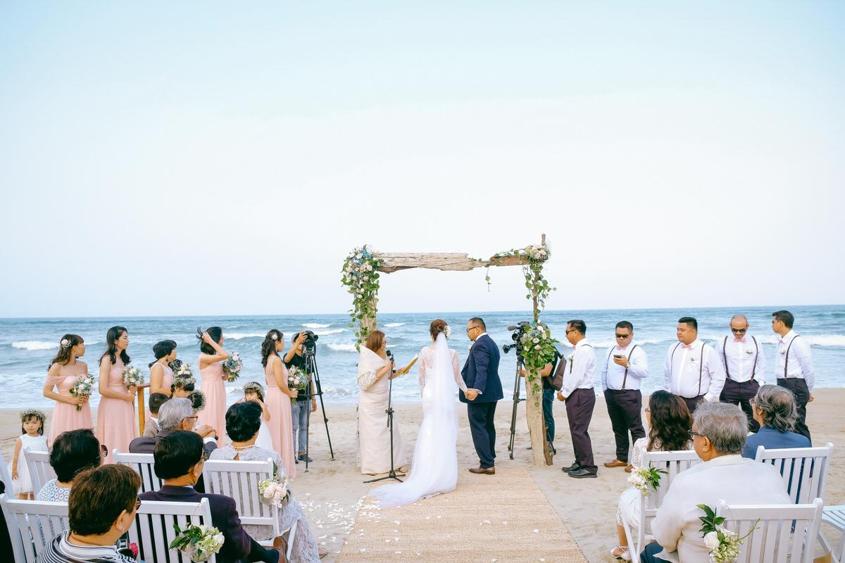 Danang-Viet Nam-Wedding-Photographer_63.jpg