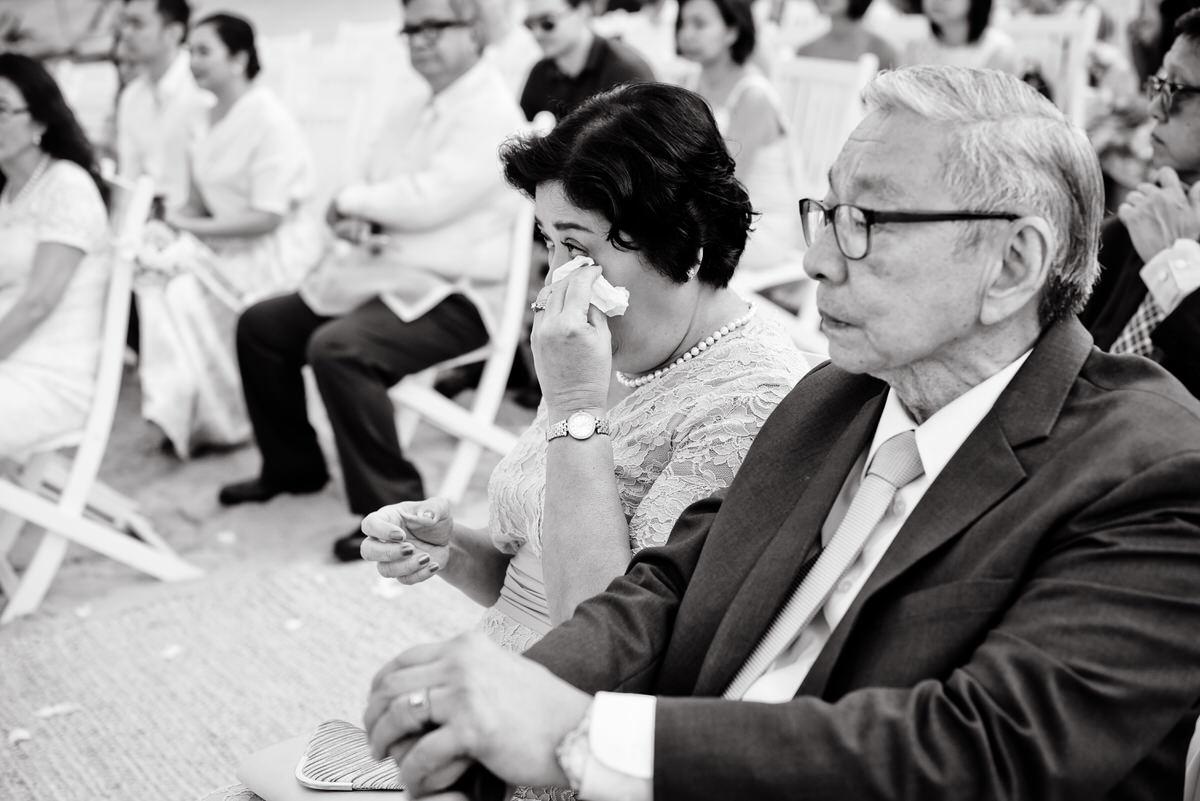 Danang-Viet Nam-Wedding-Photographer_146.jpg