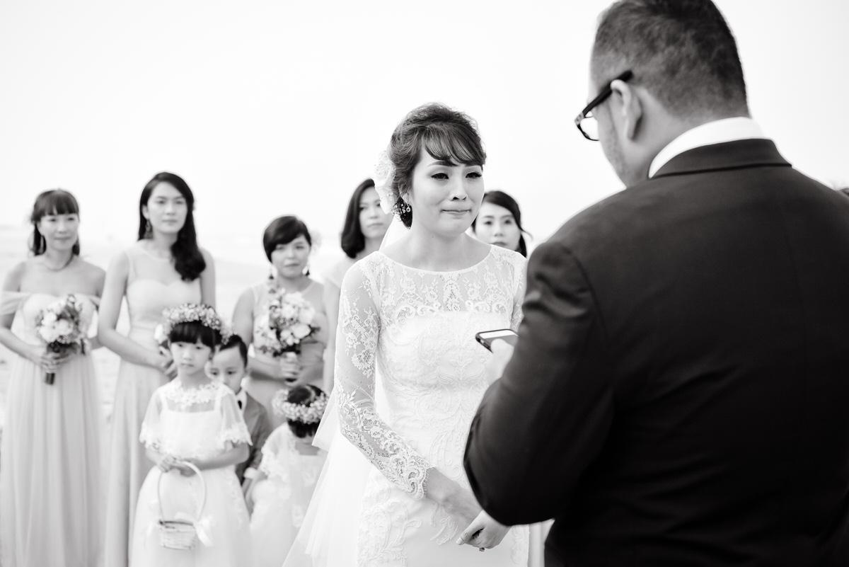Danang-Viet Nam-Wedding-Photographer_145.jpg