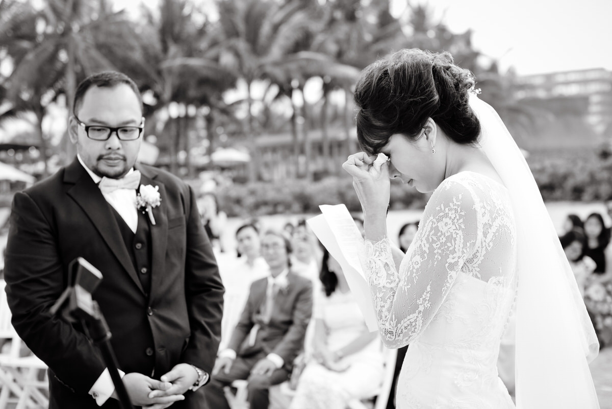 Danang-Viet Nam-Wedding-Photographer_147.jpg