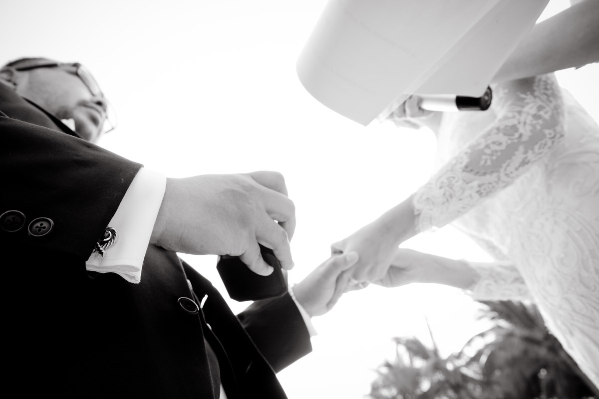 Danang-Viet Nam-Wedding-Photographer_62.jpg
