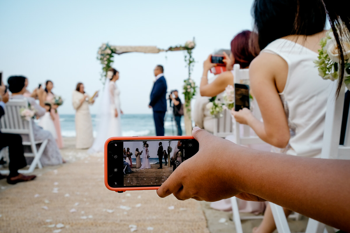 Danang-Viet Nam-Wedding-Photographer_66.jpg