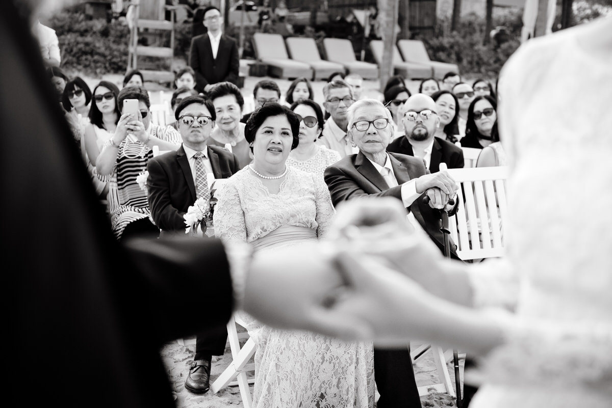 Danang-Viet Nam-Wedding-Photographer_153.jpg