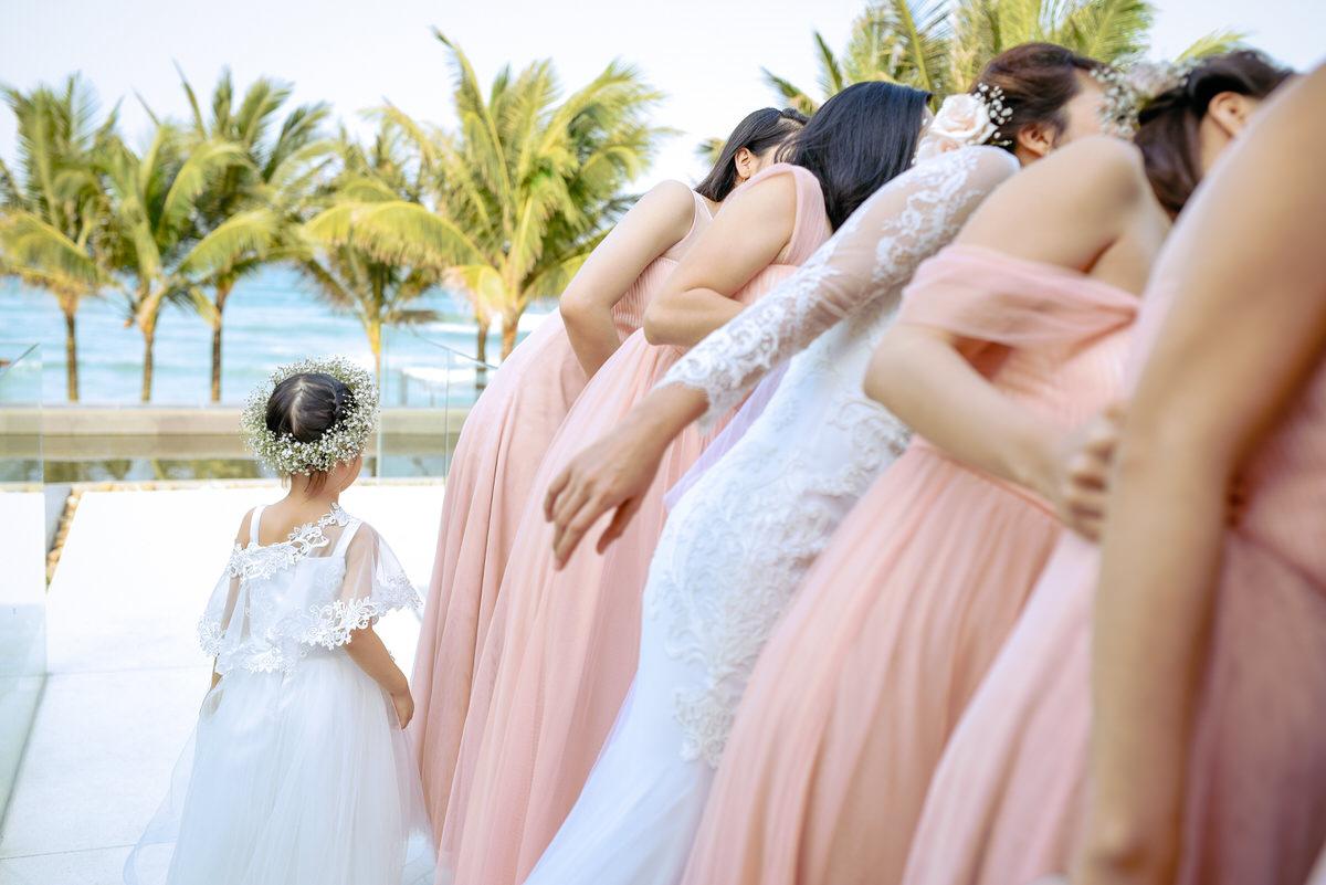 Danang-Viet Nam-Wedding-Photographer_103.jpg
