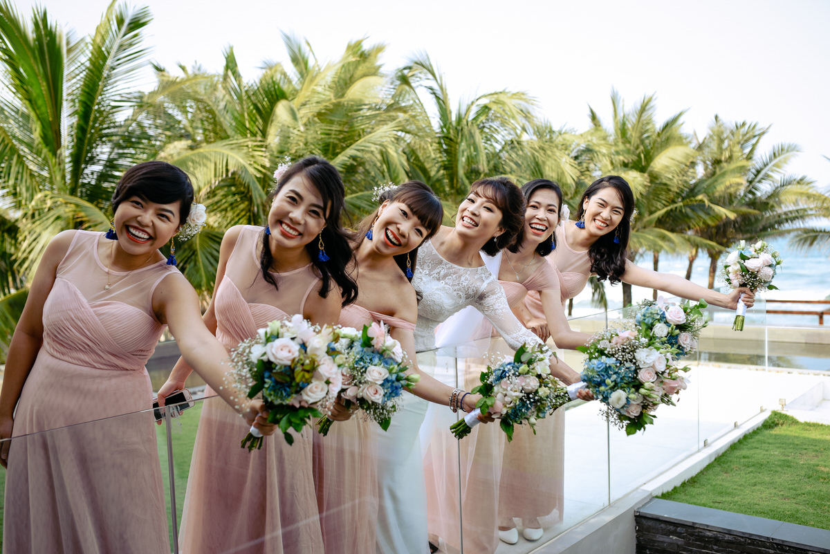 Danang-Viet Nam-Wedding-Photographer_101.jpg
