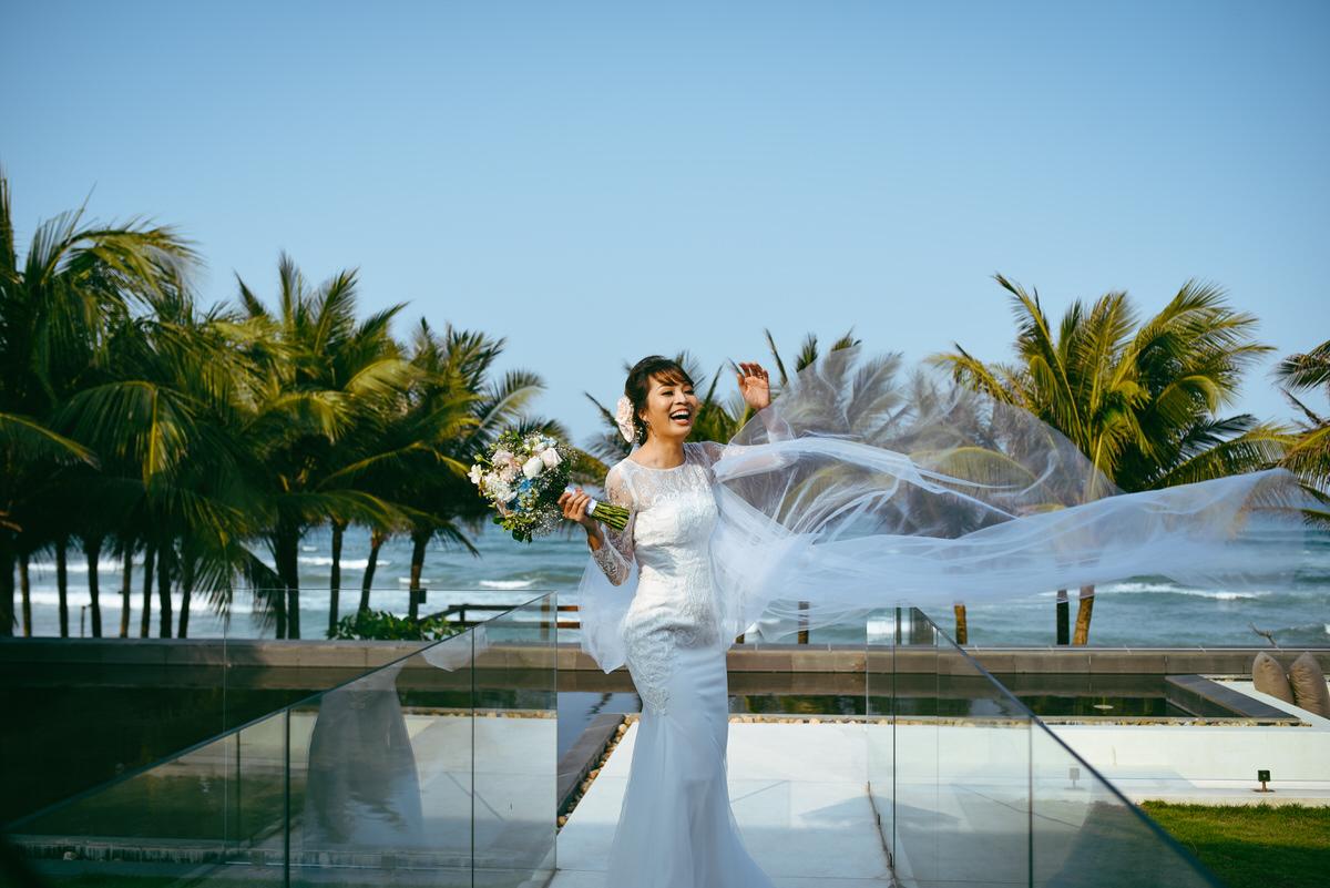 Danang-Viet Nam-Wedding-Photographer_99.jpg
