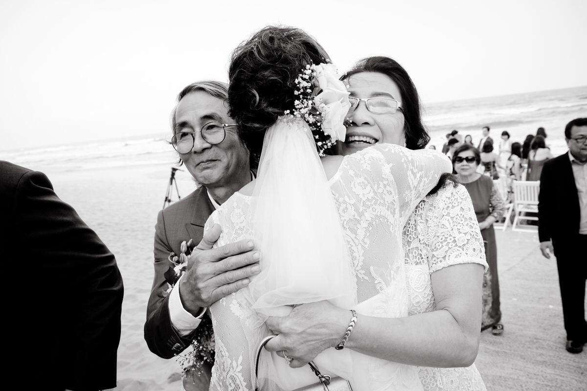 Danang-Viet Nam-Wedding-Photographer_71.jpg