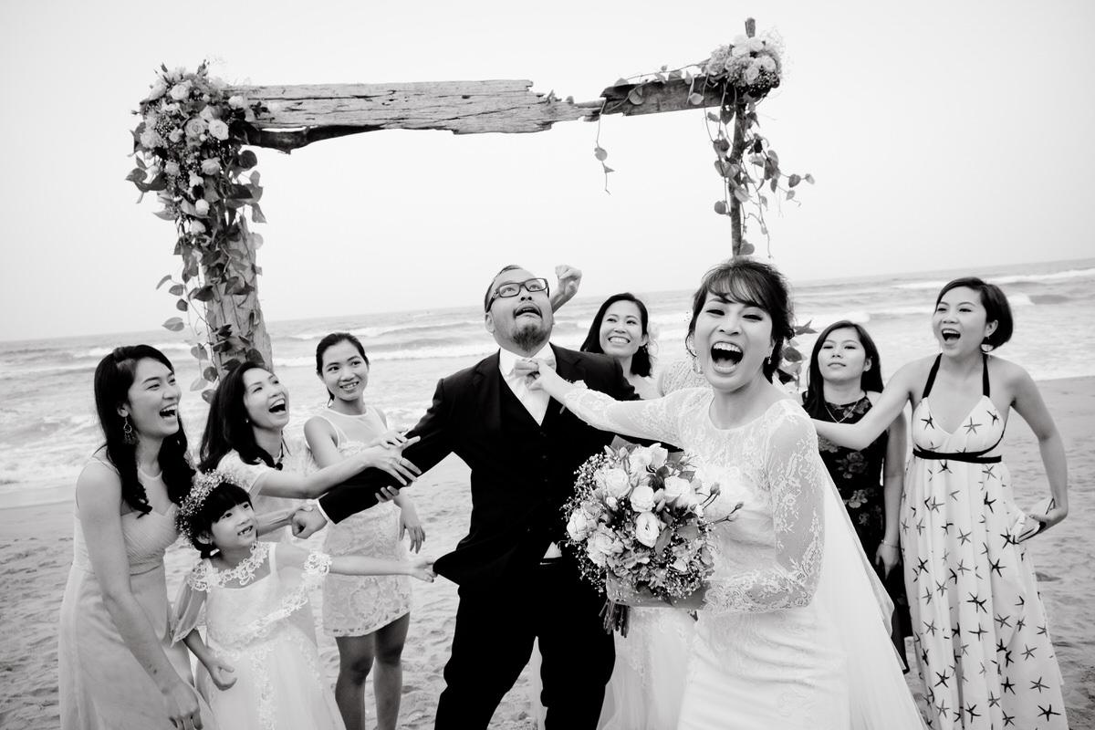 Danang-Viet Nam-Wedding-Photographer_72.jpg