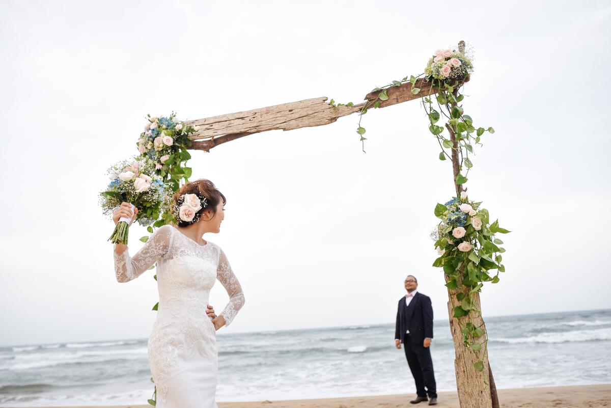 Danang-Viet Nam-Wedding-Photographer_117.jpg