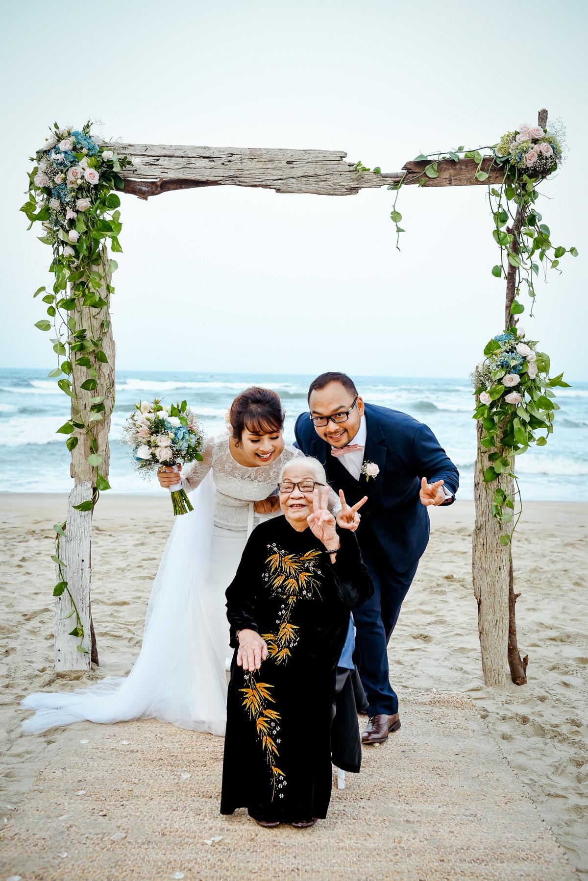 Danang-Viet Nam-Wedding-Photographer_112.jpg