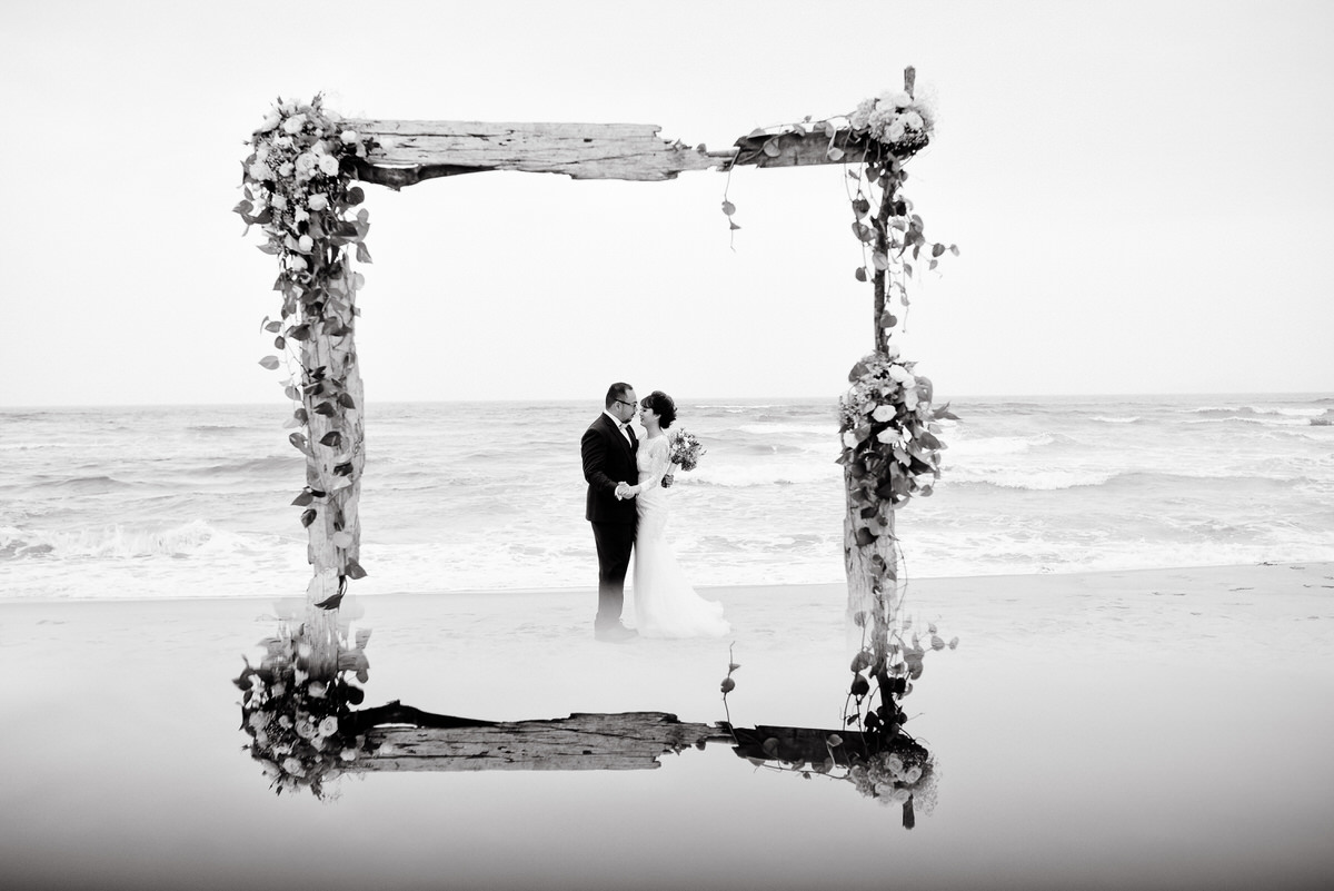 Danang-Viet Nam-Wedding-Photographer_119.jpg